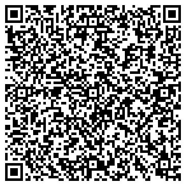 QR-код с контактной информацией организации НАРОДНОЕ ИСКУССТВО ХУДОЖЕСТВЕННЫЙ МАГАЗИН-САЛОН