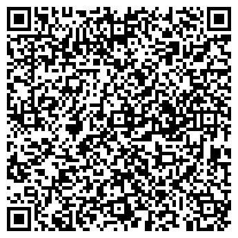 QR-код с контактной информацией организации ЛУЧШИЙ ПОДАРОК