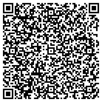 QR-код с контактной информацией организации ВЛАДИМИР-ПРЕСС