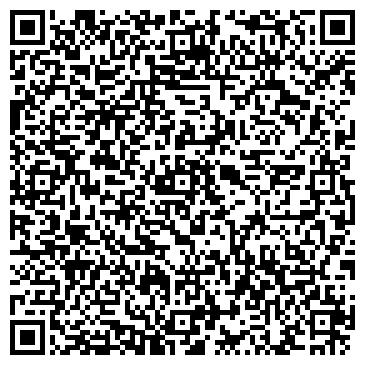 QR-код с контактной информацией организации ОБЪЕДИНЕНИЕ КАНЦТОВАРЫ, ООО