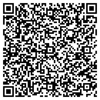 QR-код с контактной информацией организации ДЕЛО 2000, ООО