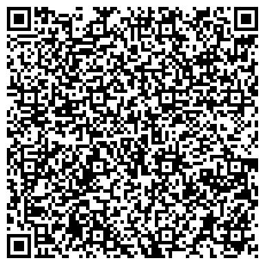 QR-код с контактной информацией организации ТЕХНИКУМ ЛЕСОТЕХНИЧЕСКИЙ БОБРУЙСКИЙ ГОСУДАРСТВЕННЫЙ