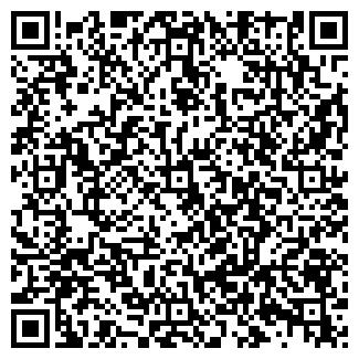 QR-код с контактной информацией организации МУЗЫКАЛЬНЫЙ МИР