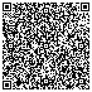 QR-код с контактной информацией организации АВТОБАЗА БЫТОВОГО ОБСЛУЖИВАНИЯ ОАО