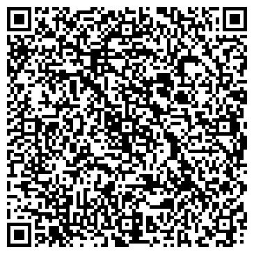 QR-код с контактной информацией организации АВТОМОБИЛЬНЫЙ ПАРК 2 ГРУЗОВОЙ