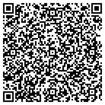QR-код с контактной информацией организации КРАСНОАРМЕЙСКИЙ