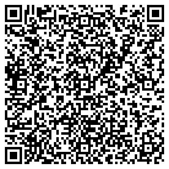 QR-код с контактной информацией организации ВЛАДИМИРСКИЕ ЗОРИ, МП