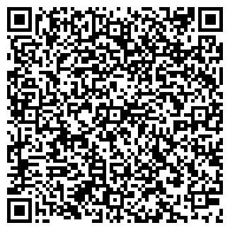QR-код с контактной информацией организации ГВОЗДИКА, ООО