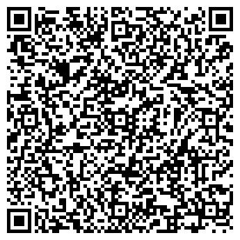 QR-код с контактной информацией организации АГРОПРОМТРАНС ДУКАП