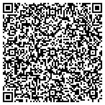 QR-код с контактной информацией организации АККМ-4 ОАО ИНСТИТУТ Г.МОГИЛЕВГРАЖДАНПРОЕКТ
