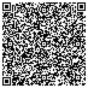 QR-код с контактной информацией организации ВЛАДИМИРСКИЙ ТОРГОВЫЙ ДОМ, ТОО