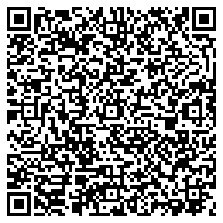QR-код с контактной информацией организации НОВИНКА ТЦ