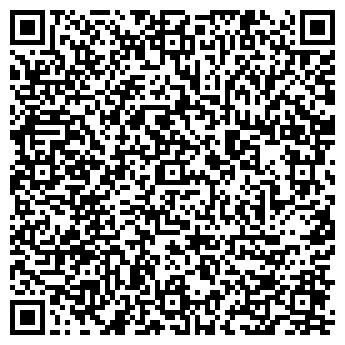 QR-код с контактной информацией организации РУСЛАН И ЛЮДМИЛА, ТД