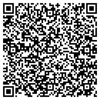 QR-код с контактной информацией организации СЕМАШКО ТД
