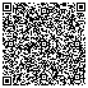 QR-код с контактной информацией организации № 128 ДЕТСКИЙ САД