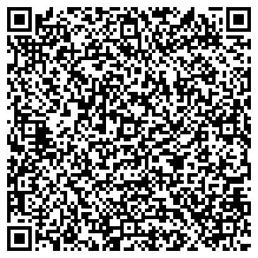 QR-код с контактной информацией организации АРХИВ ЗОНАЛЬНЫЙ ГОСУДАРСТВЕННЫЙ Г.БОБРУЙСК