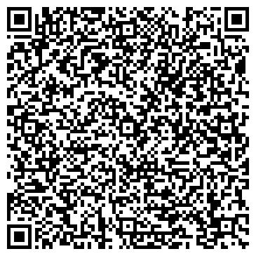 QR-код с контактной информацией организации БАЗА АВТОТРАНСПОРТА И МЕХАНИЗАЦИИ