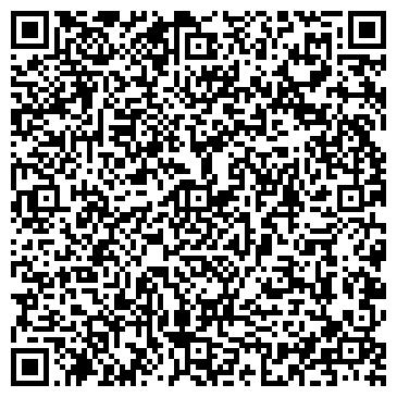 QR-код с контактной информацией организации КОРАБЛИК, ДЕТСКИЙ САД № 126
