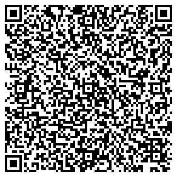 QR-код с контактной информацией организации ЦЕНТР ДОПОЛНИТЕЛЬНОГО ОБРАЗОВАНИЯ ДЛЯ ДЕТЕЙ