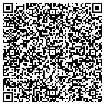 QR-код с контактной информацией организации ЦЕНТР РАЗВИТИЯ РЕБЁНКА - ДЕТСКИЙ САД № 7