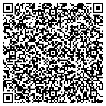 QR-код с контактной информацией организации ЦЕНТР РАЗВИТИЯ РЕБЁНКА - ДЕТСКИЙ САД № 63