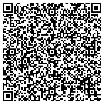 QR-код с контактной информацией организации БЕЛАРУСБАНК АСБ ФИЛИАЛ 703