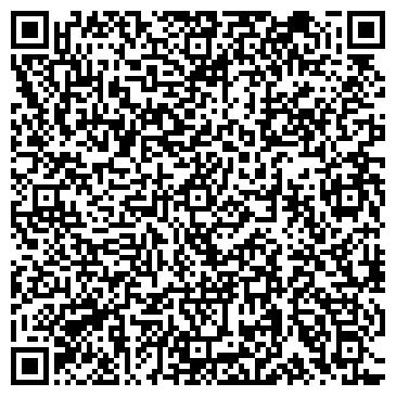 QR-код с контактной информацией организации ЦЕНТР РАЗВИТИЯ РЕБЁНКА - ДЕТСКИЙ САД № 90