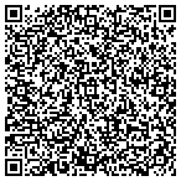 QR-код с контактной информацией организации ЦЕНТР РАЗВИТИЯ РЕБЁНКА - ДЕТСКИЙ САД № 109