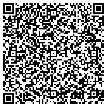 QR-код с контактной информацией организации БЕЛАРУСЬРЕЗИНОТЕХНИКА ОАО