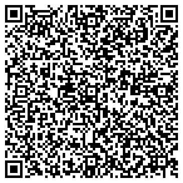 QR-код с контактной информацией организации № 4 ШКОЛА РАБОТАЮЩЕЙ МОЛОДЕЖИ