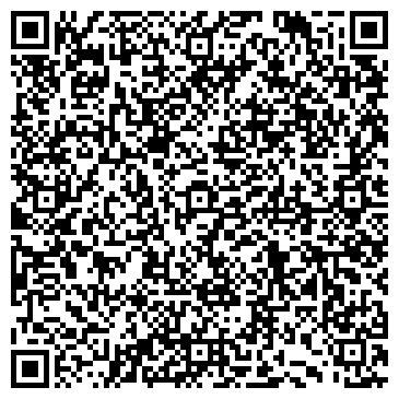 QR-код с контактной информацией организации НАЧАЛЬНАЯ ШКОЛА ПЕДАГОГИЧЕСКОГО КОЛЛЕДЖА