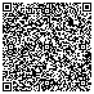 QR-код с контактной информацией организации РУКАВСКАЯ СРЕДНЯЯ ОБЩЕОБРАЗОВАТЕЛЬНАЯ ШКОЛА