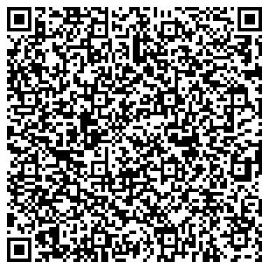 QR-код с контактной информацией организации ШКОЛА № 2 ИМ. ГЕРОЯ СОВЕТСКОГО СОЮЗА И.Е. ЖУКОВА