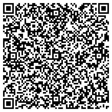 QR-код с контактной информацией организации БЕЛЖИЛПРОЕКТ РУП ФИЛИАЛ БОБРУЙСКИЙ