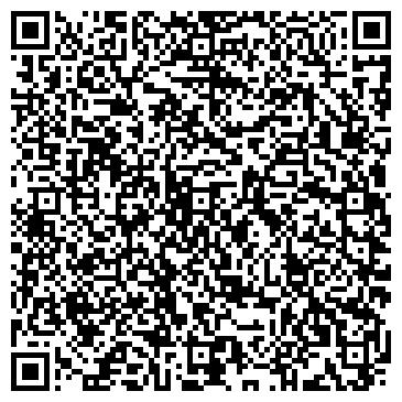 QR-код с контактной информацией организации БЕЛМАГИСТРАЛЬАБСОЛЮТТРАНС ООО