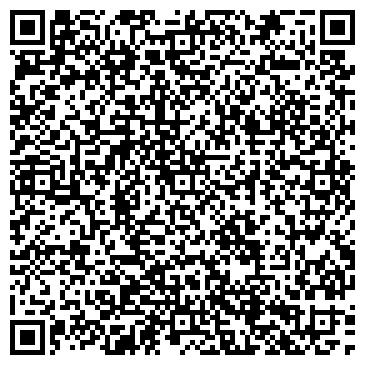 QR-код с контактной информацией организации ДЕТСКАЯ ШКОЛА ИСКУССТВ № 6