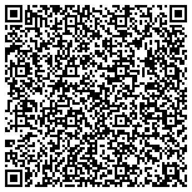 QR-код с контактной информацией организации № 4 ШКОЛА-ИНТЕРНАТ ДЛЯ ДЕТЕЙ С НАРУШЕНИЕМ РЕЧИ