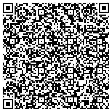 QR-код с контактной информацией организации ДОШКОЛЬНЫЙ ИНТЕРНАТ ДЛЯ ДЕТЕЙ С НАРУШЕНИЕМ СЛУХА