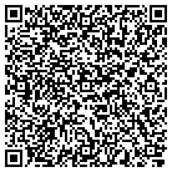QR-код с контактной информацией организации БЕЛРЕСУРСОПТ ЧПУП