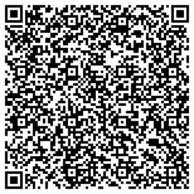 QR-код с контактной информацией организации ЛИНГВИСТИЧЕСКАЯ ГИМНАЗИЯ № 23 ИМ. А.Г. СТОЛЕТОВА