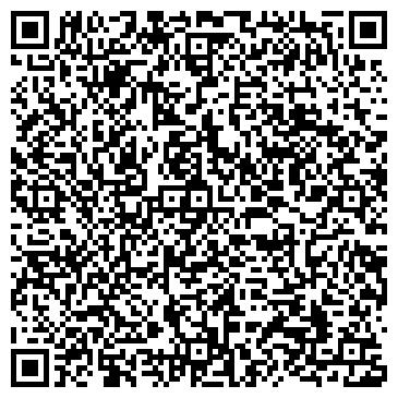 QR-код с контактной информацией организации ПРОФЕССИОНАЛЬНЫЙ ЛИЦЕЙ № 7, ГОУ НПО