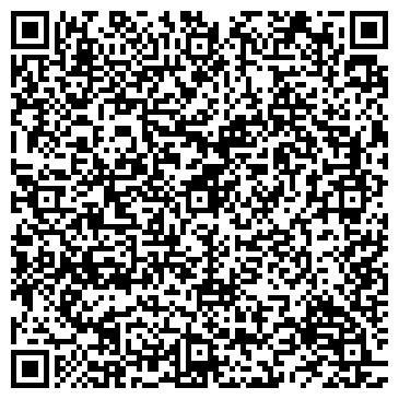 QR-код с контактной информацией организации ПРОФЕССИОНАЛЬНЫЙ ЛИЦЕЙ № 40