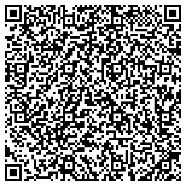 QR-код с контактной информацией организации ВЛАДИМИРСКИЙ ОТРАСЛЕВОЙ ЦЕНТР АВТОМОБИЛЬНОГО ТРАНСПОРТА