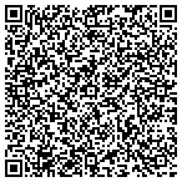 QR-код с контактной информацией организации АРТ МОСКОВСКИЙ УЧЕБНЫЙ ЦЕНТР