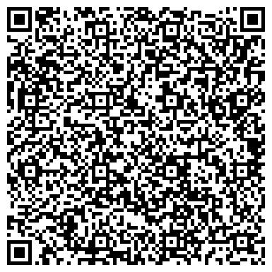 QR-код с контактной информацией организации ГОРОДСКОЙ МЕЖШКОЛЬНЫЙ УЧЕБНЫЙ КОМБИНАТ № 2