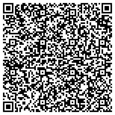 QR-код с контактной информацией организации ЗОВ ВЛАДИМИРСКИЙ РЕГИОНАЛЬНЫЙ УЧЕБНЫЙ ЦЕНТР НОУ