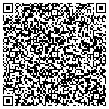 QR-код с контактной информацией организации КОМПЬЮТЕРНЫЙ УЧЕБНО-ДЕМОНСТРАЦИОННЫЙ ЦЕНТР