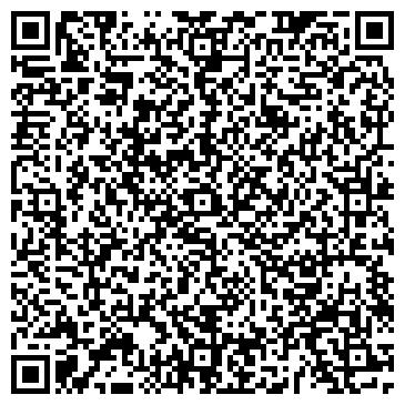 QR-код с контактной информацией организации УЧЕБНЫЙ ЦЕНТР ОБЛАСТНОГО УВД