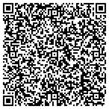 QR-код с контактной информацией организации ШКОЛА УПРАВЛЕНИЯ АГРОПРОМЫШЛЕННОГО КОМПЛЕКСА