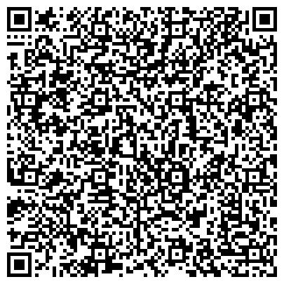 QR-код с контактной информацией организации ЭКСПРЕСС-КУРСЫ ГОСУДАРСТВЕННОГО ПЕДАГОГИЧЕСКОГО УНИВЕРСИТЕТА